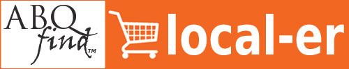 New Logo - Local-er